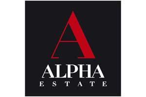 Alpha Estate