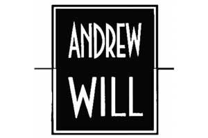 Andrew Will