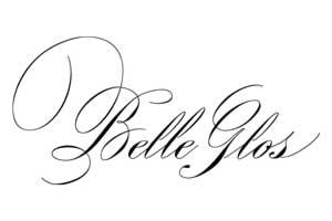 Belle Glos