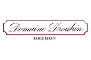 Domaine Drouhin