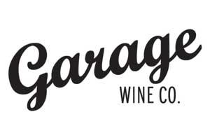 Garage Wine Co