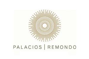 Bodegas Palacios Remondo
