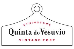 Quinta do Vesuvio