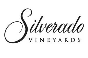 Silverado Vineyards