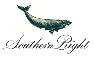 Southern Right