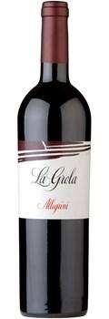 Allegrini La Grola 2014