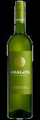 Amalaya Torrontes Riesling 2017