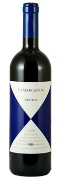 Gaja Ca' Marcanda Promis 2016