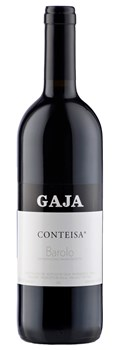 Gaja Conteisa 2014