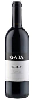Gaja Sperss 2014