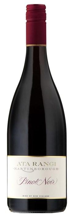 Ata Rangi Martinborough Pinot Noir 2016