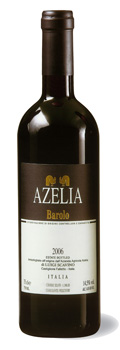 Azelia Barolo 2013