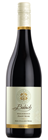 Babich Marlborough Pinot Noir 2016