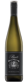 Best's Great Western Riesling 2016