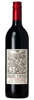 Birichino Saint Georges Zinfandel  Old Vines 2019