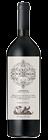 Bodega Aleanna Gran Enemigo Single Vineyard Agrelo 2013