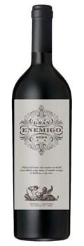 Bodega Aleanna El Gran Enemigo Red Blend 2012