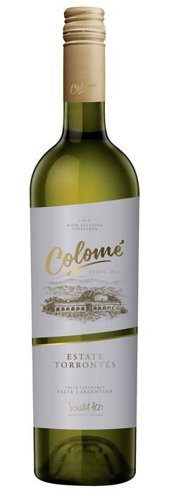 Bodega Colome Estate Torrontes 2018