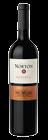 Bodega Norton Winemaker