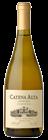 Catena Zapata Catena Alta Chardonnay 2015