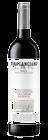 Bodegas Lan Rioja Vina Lanciano Reserva 2011
