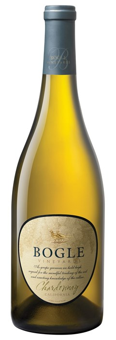 Bogle Vineyards Chardonnay 2019