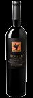 Bogle Vineyards Old Vine Zinfandel 2017