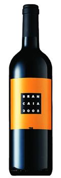 Brancaia Tre 2015