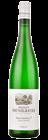 Brundlmayer Gruner Veltliner Loiser Berg 2017