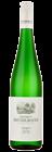 Brundlmayer Riesling Kamptaler Terrassen 2017