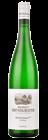 Brundlmayer Riesling Ried Steinmassl 2016