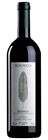 Bruno Rocca Barbaresco 2014
