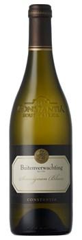 Buitenverwachting Sauvignon Blanc 2017