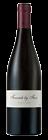 By Farr Farrside Geelong Pinot Noir 2017