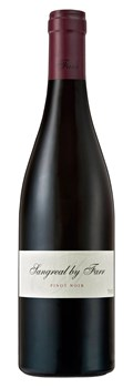 By Farr Sangreal Geelong Pinot Noir 2016