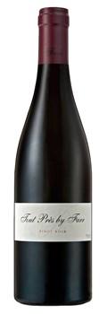 By Farr Tout Pres Geelong Pinot Noir 2015
