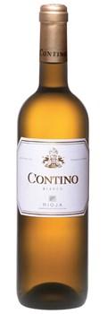 CVNE Contino Blanco 2018