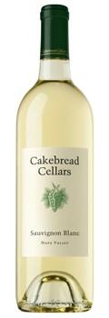 Cakebread Cellars Sauvignon Blanc 2018