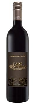 Cape Mentelle Cabernet Sauvignon 2013