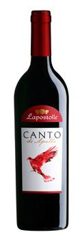 Lapostolle Canto de Apalta 2012