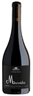 Lapostolle Collection Mourvèdre 2013
