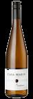 Casa Marin Gewürztraminer Casona Vineyard 2017
