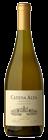 Catena Zapata Catena Alta Chardonnay 2016