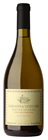 Catena Zapata White Stones Chardonnay 2015