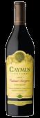 Caymus Vineyards Napa Cabernet Sauvignon 2016