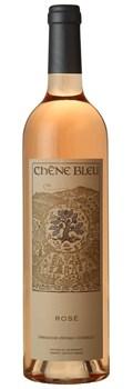 Chene Bleu Rosé 2017