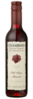 Chambers Rosewood Old Vine Rutherglen Muscat 0