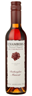 Chambers Rosewood Rutherglen Muscat 0