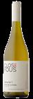 Clos des Fous Locura 1 Chardonnay 2018
