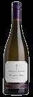 Craggy Range Te Muna Road Sauvignon Blanc 2018